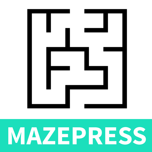 https://mazepress.com/wp-content/uploads/2015/07/cropped-cropped-logo-web-1-1.png
