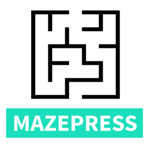 https://mazepress.com/wp-content/uploads/2015/07/cropped-cropped-logo-web-1.png