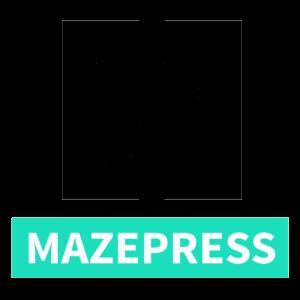 http://mazepress.com/wp-content/uploads/2015/07/cropped-cropped-logo-web-1.png