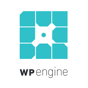 wp-engine-fast-wordpress-hosting
