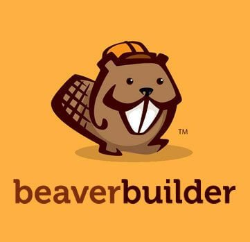 Beaver Builder WordPress Page Builder Plugin