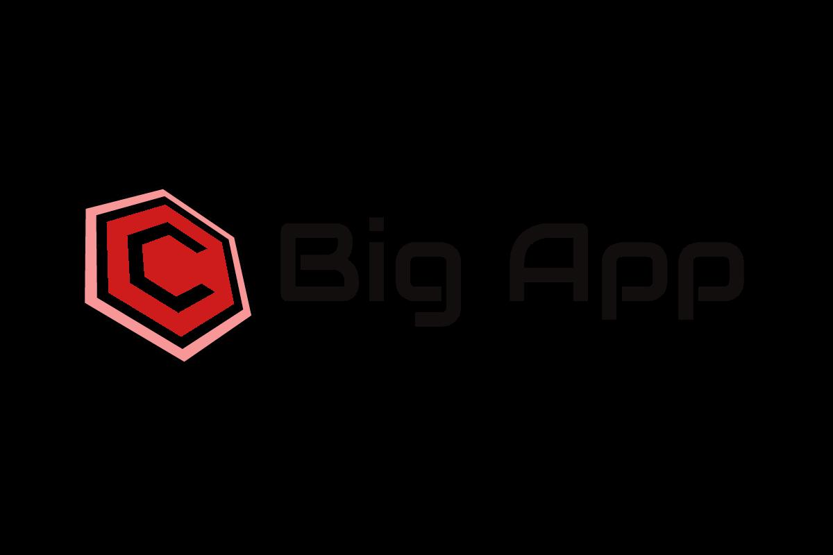 http://mazepress.com/wp-content/uploads/2017/07/app-logo.png