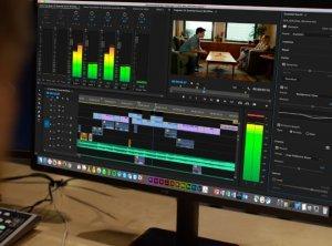 Best Video Editing Suites