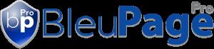 BleuPage Social Media Automation Software & Tools