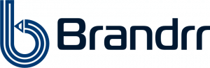 Brandrr Logo Design Software