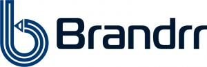 Brandrr Logo Design Software