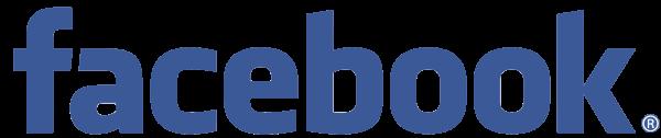http://mazepress.com/wp-content/uploads/2017/07/facebook-branding.png
