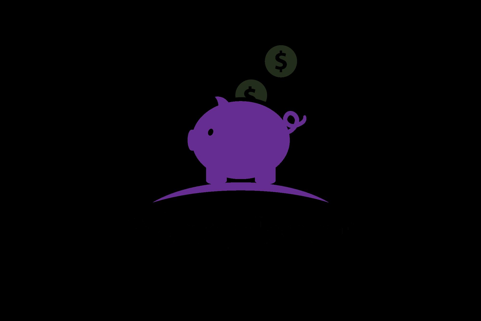 http://mazepress.com/wp-content/uploads/2017/07/financial-logo.png