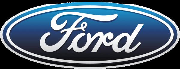 http://mazepress.com/wp-content/uploads/2017/07/ford-logo.png