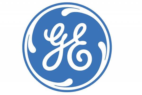 http://mazepress.com/wp-content/uploads/2017/07/general-electric-logo.jpg