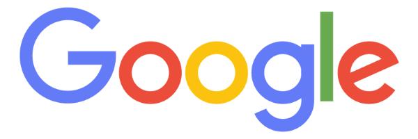 http://mazepress.com/wp-content/uploads/2017/07/google-logo.png