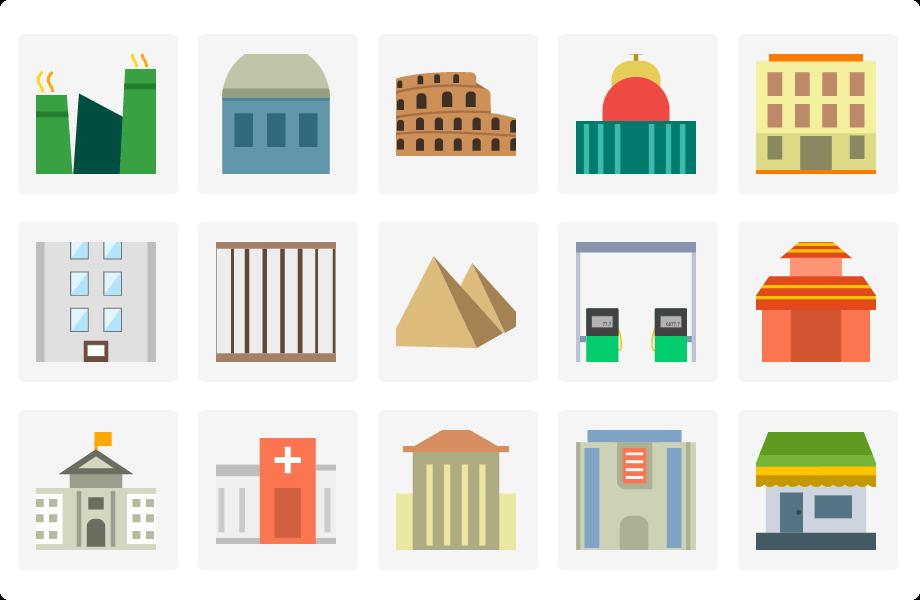 Logo Creator App To Make Logos
