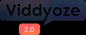Video Intro Maker - Viddyoze 2.0