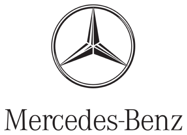 https://mazepress.com/wp-content/uploads/2017/07/mercedes-benz-branding.png