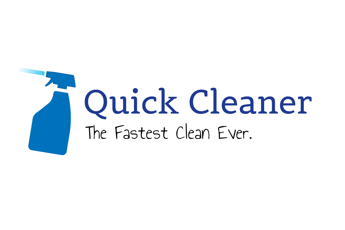http://mazepress.com/wp-content/uploads/2017/07/quickcleaner.png