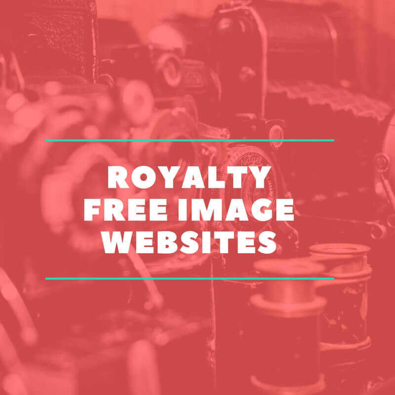 Royalty Free Images - Best Websites