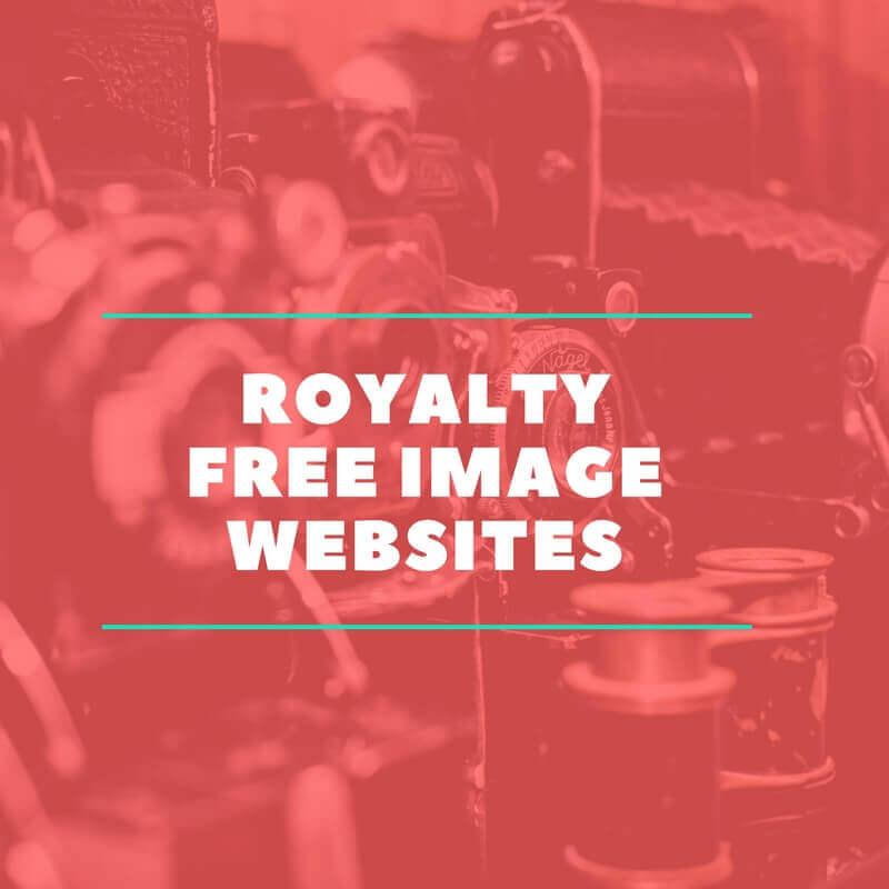 Royalty Free Images - Best Websites