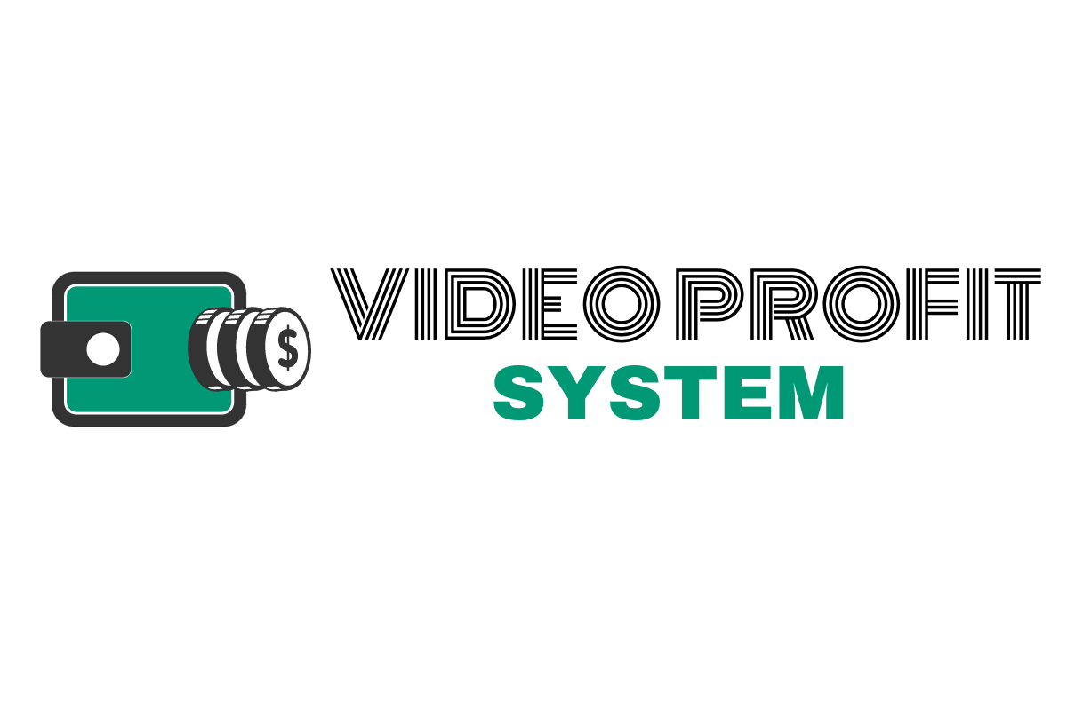 http://mazepress.com/wp-content/uploads/2017/07/vsystem.png
