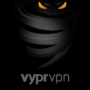 Best VPN Service - VyprVPN