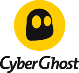 CyberGhost VPN Solution
