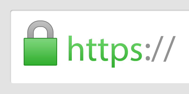 Check your SSL Certificate is Working