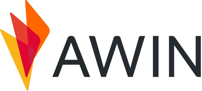 Awin formerly Affiliate Window