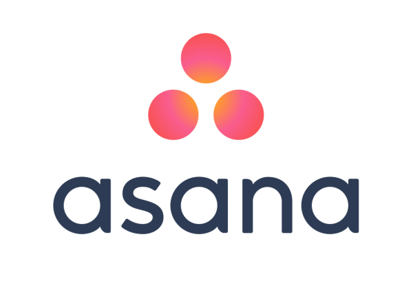 Asana, the best project management tool for freelancers and bloggers
