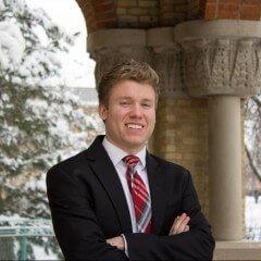 Tyler Dahl