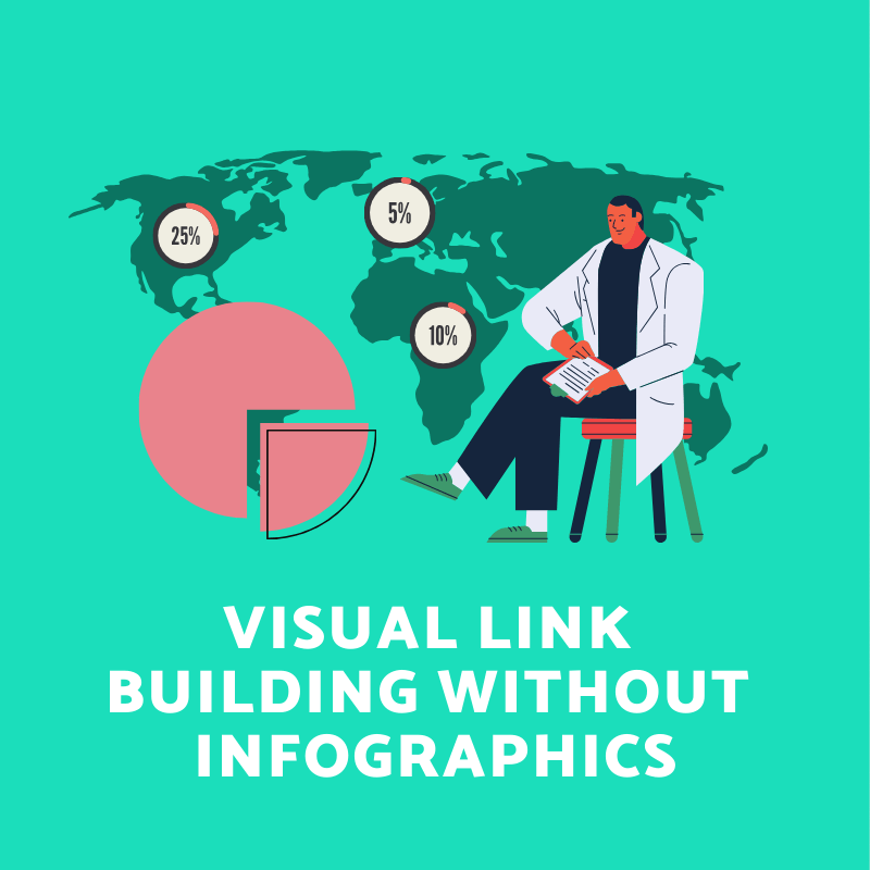 visual-link-building-interactive-maps