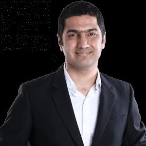 Hitesh Sahni