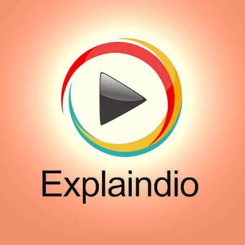explaindio-explainer-whiteboard-animation-maker