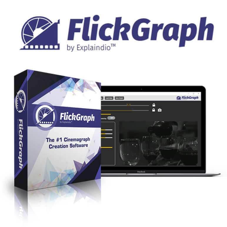 flickgraph-cinemagraphs