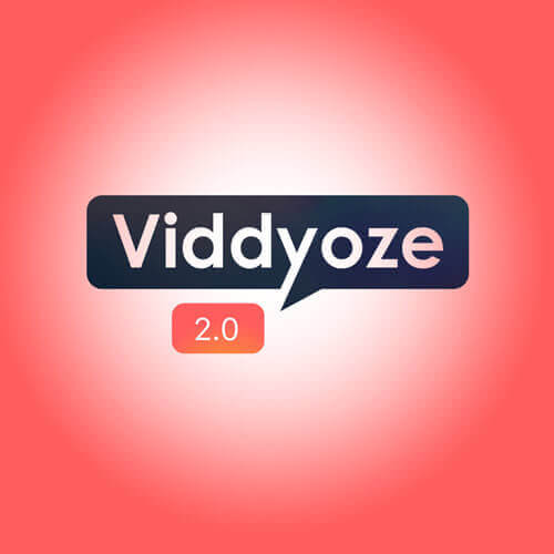 logo-intro-maker-viddyoze-logo1