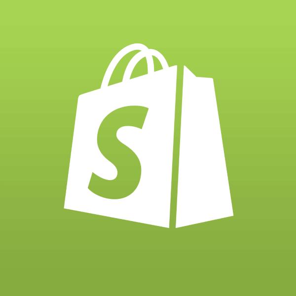 Shopify - Best eCommerce Platform 2017