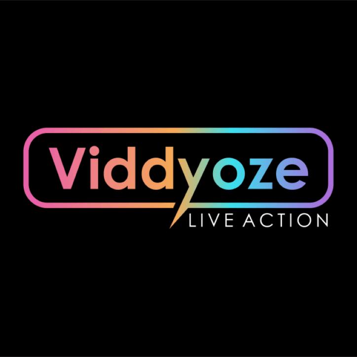 viddyoze-live-action-examples