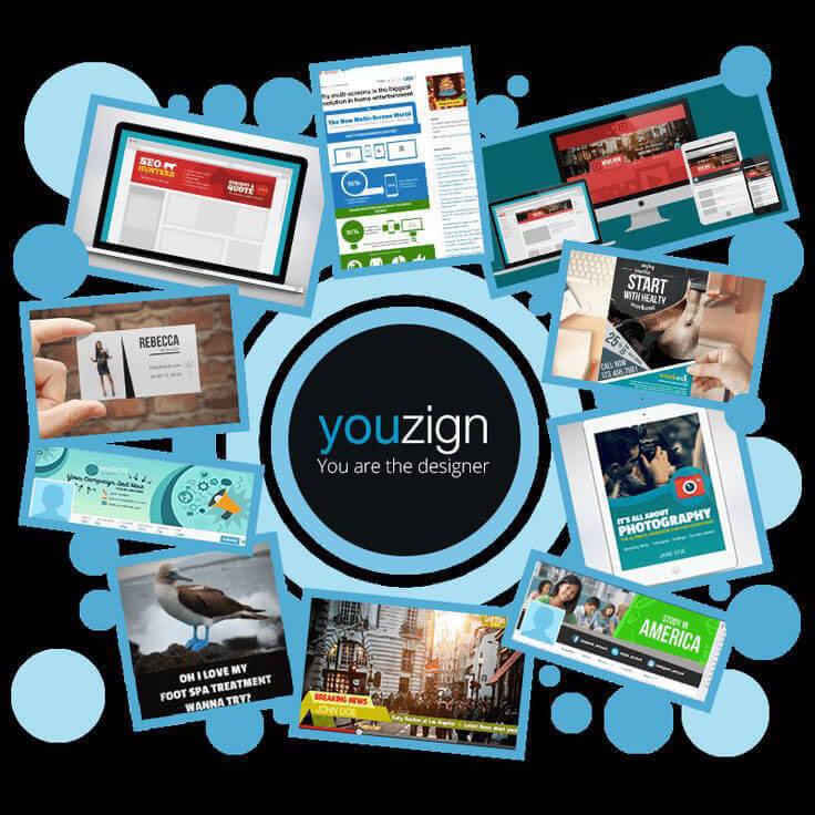 youzign-best-graphic-design-software